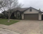 211 False Bay Ct, Laredo image