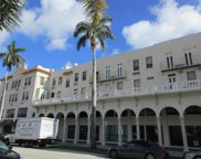 235 Sunrise Avenue Unit #Mzh 1107, Palm Beach image