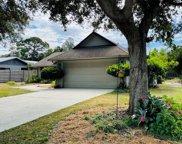 2310 James Lane, Sarasota image