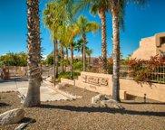 5675 N Camino Esplendora Unit ##2109, Tucson image