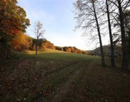 4133 Whetstone Rd, Sevierville image