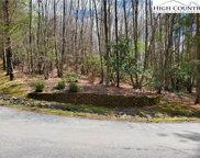 Lots 1 4-8 River Ridge  Road, Boone image