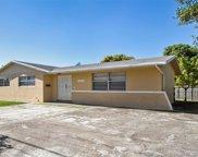17850 Ne 6th Ave, North Miami Beach image