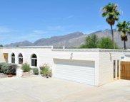 4559 N Paseo Bocoancos, Tucson image
