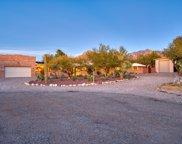 7000 N Maria, Tucson image