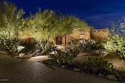 8821 E Cave Creek Road, Carefree image