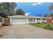 2294 ROSE BLOSSOM S DR, Springfield image