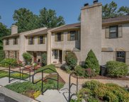 706 Andover Ct, West Chester image