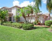 932 Augusta Pointe Drive, Palm Beach Gardens image