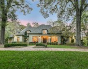 7535  Valleybrook Road, Charlotte image