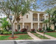 8076 Murano Cir Unit 8076, Palm Beach Gardens image