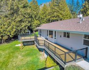 7919 Happy Hollow Rd, Stanwood image
