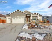 10671 Rainbow Bridge Drive, Peyton image