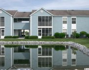 2257 Clearwater Drive Unit B, Surfside Beach image