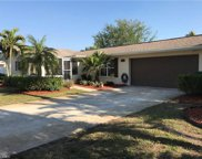 1020 El Mar AVE, Fort Myers image