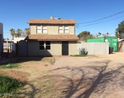 2822 N 29th Street, Phoenix image