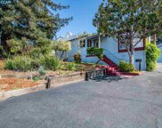 18308 Pepper St, Castro Valley image