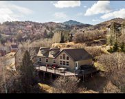 7763 Boothill Dr, Park City image