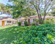 10 Upper Circle, Carmel Valley image