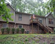 6800 Green Acres Cir, Pinson image