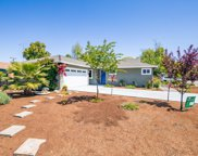 1685 Lee Dr, Mountain View image