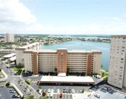 5130 Brittany Drive S Unit 904, St Petersburg image