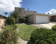 5340 River Ridge Avenue NW, Albuquerque image