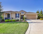 17420 Woods Ct, Morgan Hill image