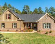 560 Molly Dr, Jefferson image