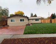 3119 W Richert, Fresno image