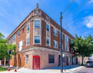6560 South Western Avenue, Chicago image