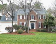 103 E Clarksville Court, Cary image