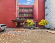 145 105th Avenue SE Unit #31, Bellevue image