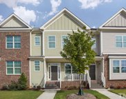 904 Laurel Gate Drive, Wake Forest image