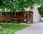 763 WHITNEYS LANDING DRIVE, Crownsville image