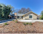 5941  Brittany Way, Citrus Heights image