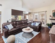 537 E Walnut Avenue Unit #A, El Segundo image