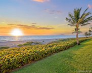 127 S Beach Rd, Hobe Sound image