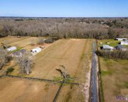 Lot 2-A-2-B Oneal Rd, Gonzales image