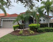 11216 Rapallo Lane, Windermere image