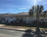 5346 Buttonwood Drive, New Port Richey image