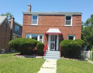 7338 South Fairfield Avenue, Chicago image