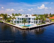 3331 NE 59th St, Fort Lauderdale image