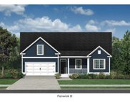 1 Deerview Trail, Simpsonville image