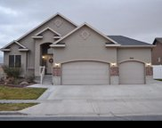 6644 N Malachite Way E, Stansbury Park image
