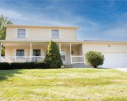 1420 Coty Sw Drive, Canton image