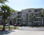5000 Cayview Avenue Unit 40208, Orlando image