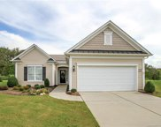 24118  Waxwing Court, Indian Land image