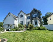 130 W Kennedy Dr, Egg Harbor Township image