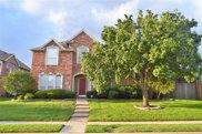 3825 Lakedale Drive, Plano image